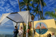 160923_lime_fotografia_puerto_vallarta_beach_wedding_casa_karma_1609231803-9