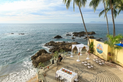 160923_lime_fotografia_puerto_vallarta_beach_wedding_casa_karma_1609231803