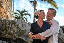 160923_lime_fotografia_puerto_vallarta_beach_wedding_casa_karma_1609231804-2