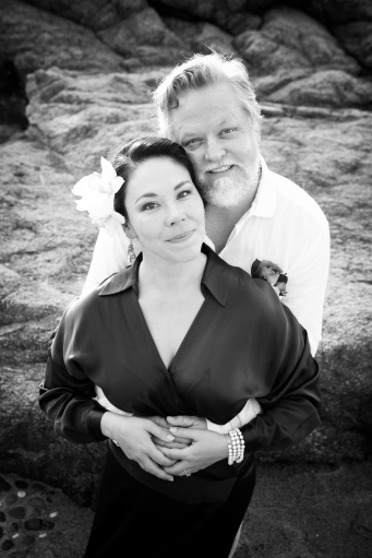 160923_lime_fotografia_puerto_vallarta_beach_wedding_casa_karma_1609231804-4