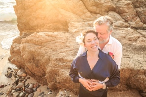 160923_lime_fotografia_puerto_vallarta_beach_wedding_casa_karma_1609231804-5