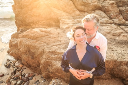 160923_lime_fotografia_puerto_vallarta_beach_wedding_casa_karma_1609231804-5