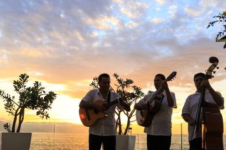 160923_lime_fotografia_puerto_vallarta_beach_wedding_casa_karma_1609231804-7