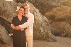 160923_lime_fotografia_puerto_vallarta_beach_wedding_casa_karma_1609231804