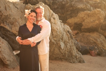 160923_lime_fotografia_puerto_vallarta_beach_wedding_casa_karma_1609231804