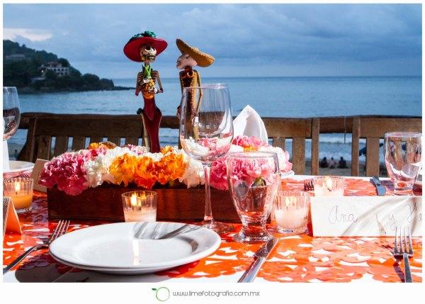 1612271945_lime_fotografia_puerto_vallarta_wedding_photography