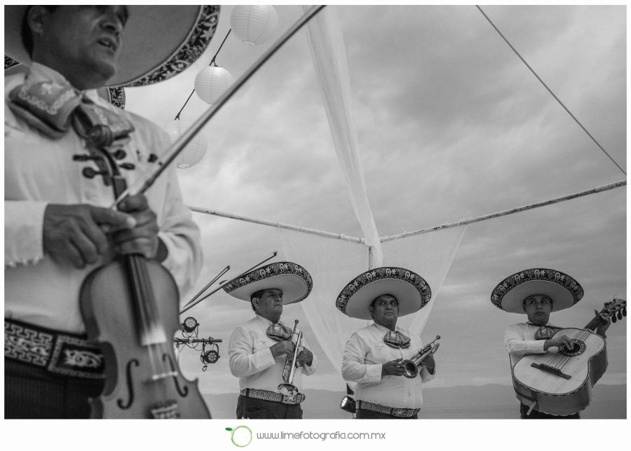 1612271947_lime_fotografia_puerto_vallarta_wedding_photography