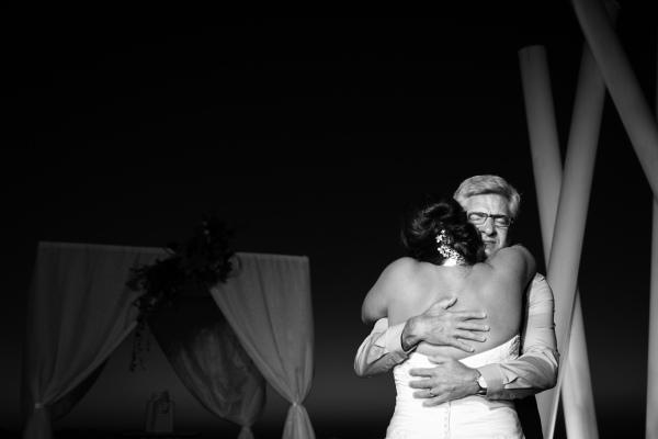 160122_EmilieyRaul_LiMe fotografia Puerto Vallarta Beach Wedding photographer Hilton Vallarta_191352