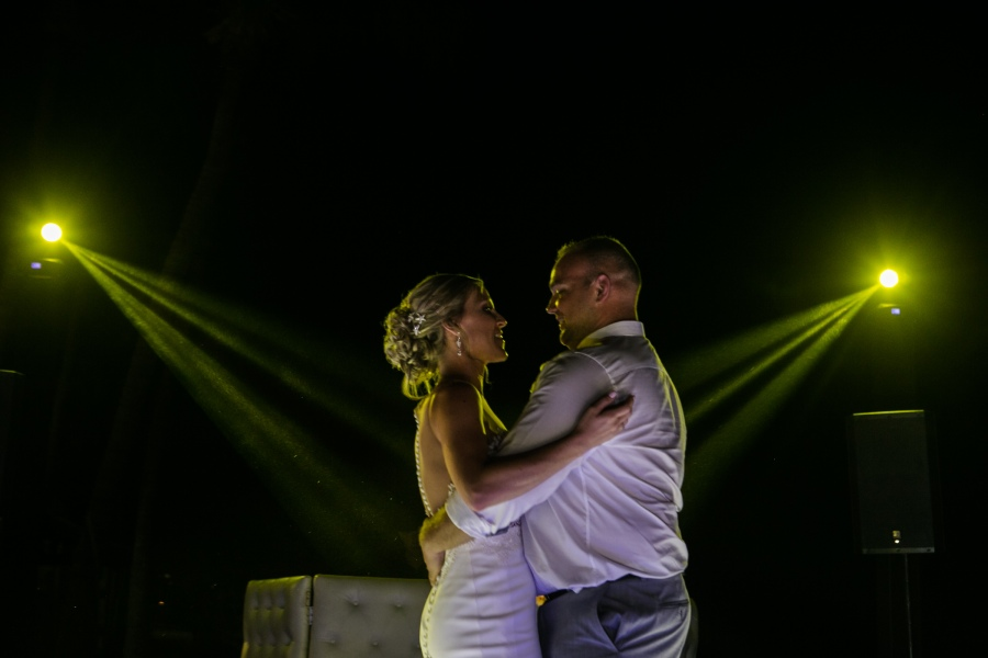 161105_A+B_LiMe_fotografia_Beach_Wedding_photographer_LOCACION_195356.jpg
