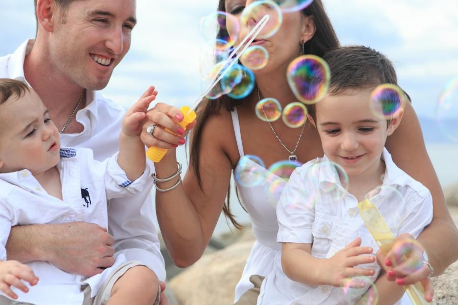Puerto_Vallarta_Beach_family_Photographer_LiMe_fotografia_1411111757