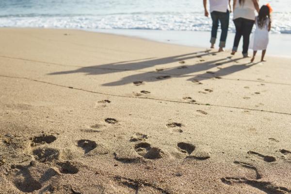 Puerto_Vallarta_Beach_family_Photographer_LiMe_fotografia_1607151919