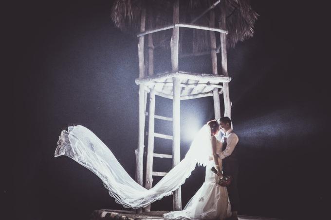 LiMe_Fotografia_boda_en_playa-9